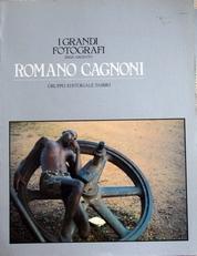 I Grandi Fotografi,Serie Argento ,Gruppo Fabbri.