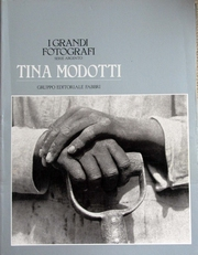 I Grandi,Fotografi ,Serie Argento,Gruppo Fabbri