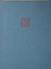 Vermachtnis Richard Jung.Zeichnungen des 16.bis 18.J.H.