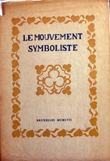 Le mouvement Symboliste