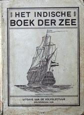 Het Indische Boek der Zee