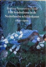 Het Symbolisme in de Nederlandse schilderkunst