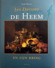 Jan Davidsz,De Heem en zijn kring