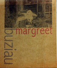 Margreet Buziau