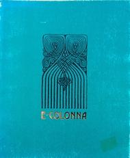 E.Colonna