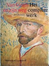 Van Gogh en zijn werk Het complete werk