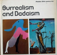 Surrealism and Dadaism