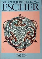 Der Zauberspiegel des M.C.Escher