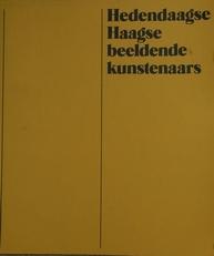 Hedendaagse Haagse Beeldende Kunstenaars