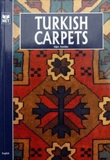 Turkish Carpets.