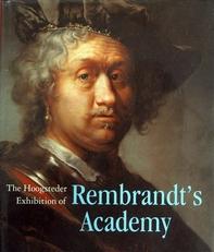 Rembrandt's Academy