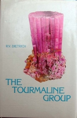 The Tourmaline Group