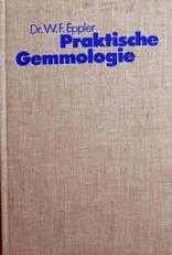 Praktische Gemmologie