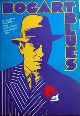 Bogart Blues