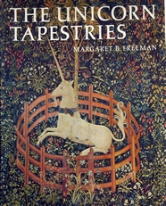 The Unicorn Tapestries