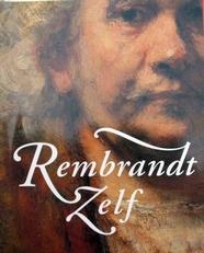 Rembrandt Zelf