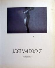 Jost Wildbolz