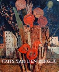 Frits van den Berghe