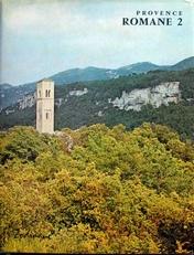 Provence Romane no 2 ,Zodiaque
