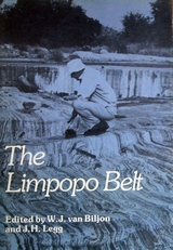 The Limpopo Belt