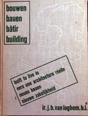 Holland ,Bouwen ,Bauen ,Batir ,Building
