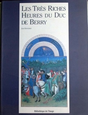 Les Tres Riches Heures du Duc de Berry