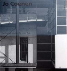 Jo Coenen , Architect