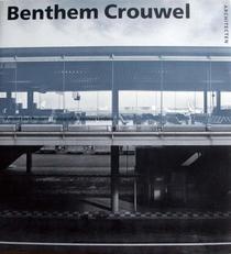 Benthem Crouwel, architecten.