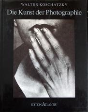 Die Kunst der Photographie
