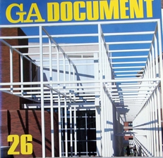 GA Document 26