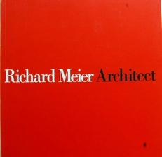 Richard Meier , architect 1992 - 1999