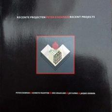 Recente Projecten,recent Projects