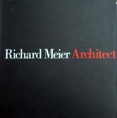 Richard Meier Architect 1985-1991