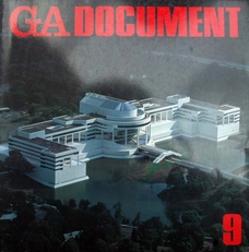 GA Document nr . 9