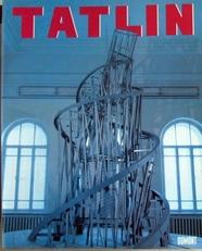 Vladimir Tatlin, retrospektive