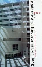 Gids van de Moderne Architectuur in Den Haag.