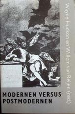 Modernen versus Poslmodernen