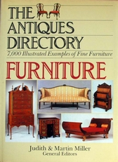 The Antiques Directory