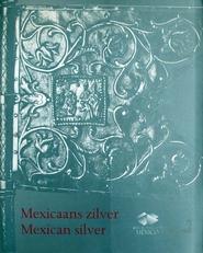 Mexicaans Zilver,Mexican Silver.