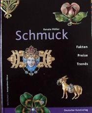SChmuck,Fakten ,Preise ,Trends