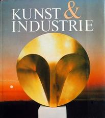 Kunst und Industrie,art & industry.