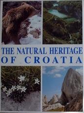 The natural Heritage of Croatia
