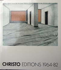 Shristo Complete Editions 1964-1982