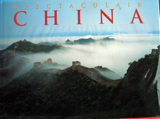Spectaculair China
