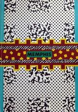 Memphis - design