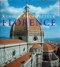 Kunst & Architectuur ,Florence.