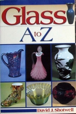 Glass A to Z