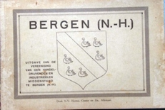 Bergen (.N.-H)