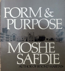 Form & Purpose