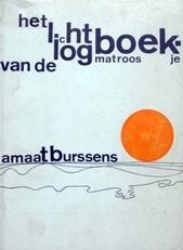 Het logboekje van de lichtmatroos